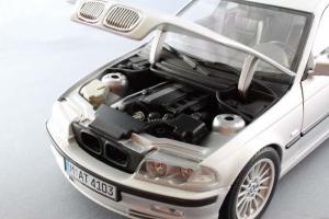 Прикрепленное изображение: BMW_330i_UT_Models_for_BMW_80_43_0_302_328_09.jpg