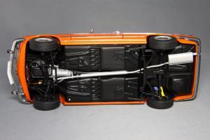 Прикрепленное изображение: BMW_2000_Touring_Autoart_70682_11.jpg