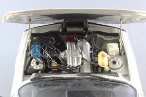 Прикрепленное изображение: BMW_323i_Autoart_75112_08.jpg