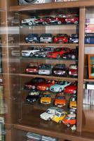 Прикрепленное изображение: Drive_lover__s_diecast_model_cars_collection_2.jpg