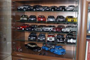 Прикрепленное изображение: Drive_lover__s_diecast_model_cars_collection_3.jpg