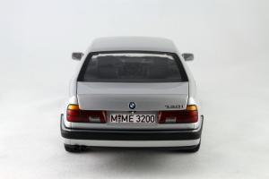 Прикрепленное изображение: BMW_730i_Minichamps_100023000_05.jpg