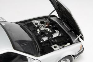 Прикрепленное изображение: BMW_730i_Minichamps_100023000_10.jpg