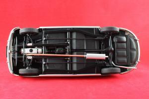 Прикрепленное изображение: BMW_501_Autoart_for_BMW_80_43_0_393_098_11.jpg