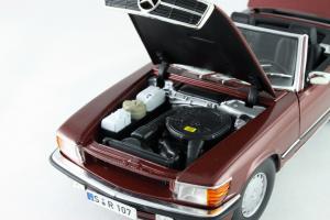 Прикрепленное изображение: Mercedes_Benz_350_SL_Norev_for_Mercedes_Benz_B6_604_0454_12.jpg