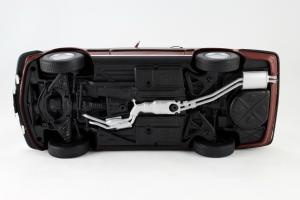 Прикрепленное изображение: Mercedes_Benz_350_SL_Norev_for_Mercedes_Benz_B6_604_0454_13.jpg
