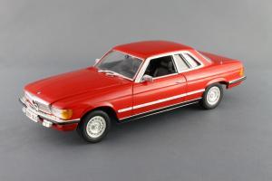 Прикрепленное изображение: Mercedes_500_SLC_Ricko_32103R_01.jpg