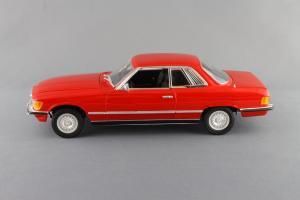Прикрепленное изображение: Mercedes_500_SLC_Ricko_32103R_02.jpg