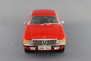 Прикрепленное изображение: Mercedes_500_SLC_Ricko_32103R_05.jpg