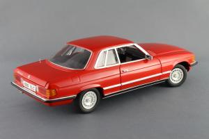 Прикрепленное изображение: Mercedes_500_SLC_Ricko_32103R_06.jpg