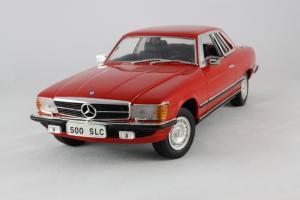 Прикрепленное изображение: Mercedes_500_SLC_Ricko_32103R_12.jpg