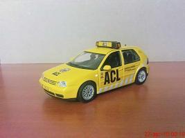 Прикрепленное изображение: Colobox_VW_Golf_A4_ACL_01.jpg