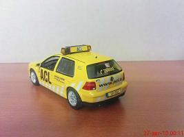 Прикрепленное изображение: Colobox_VW_Golf_A4_ACL_03.jpg