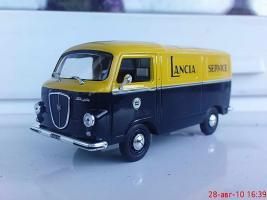 Прикрепленное изображение: Colobox_Lancia_Jolly_Service_04.jpg