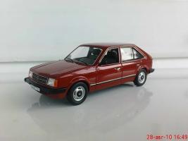 Прикрепленное изображение: Colobox_Opel_Kadet_D_02.jpg