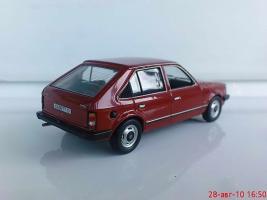Прикрепленное изображение: Colobox_Opel_Kadet_D_03.jpg