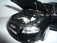 Прикрепленное изображение: Audi_A4__6_.JPG