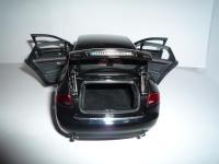 Прикрепленное изображение: Audi_A4__11_.JPG