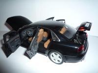 Прикрепленное изображение: Audi_A4.JPG