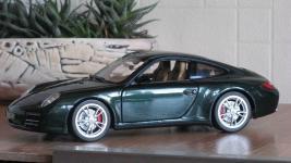 Прикрепленное изображение: Porsche_911_2.jpg