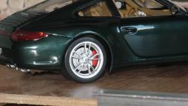 Прикрепленное изображение: Porsche_911_6.jpg