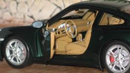 Прикрепленное изображение: Porsche_911_8.jpg