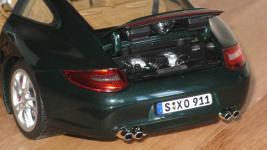 Прикрепленное изображение: Porsche_911_9.jpg