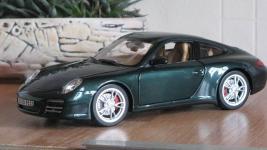 Прикрепленное изображение: Porsche_911_12.jpg