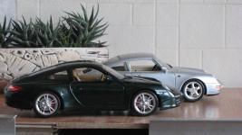 Прикрепленное изображение: Porsche_911_13.jpg