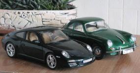 Прикрепленное изображение: Porsche_911_15.jpg