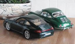 Прикрепленное изображение: Porsche_911_16.jpg
