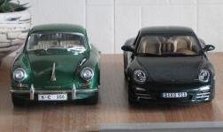 Прикрепленное изображение: Porsche_911_18.jpg