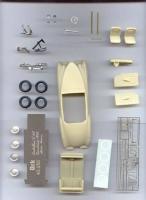 Прикрепленное изображение: abc255_Cadillac_S62_Saoutchik_1958.jpg