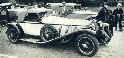 Прикрепленное изображение: 1928_S_cariolet_by_hibbard_et_darrin.jpg
