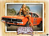 Прикрепленное изображение: Jessica_Simpson_in_The_Dukes_of_Hazzard_Wallpaper_10_800.jpg