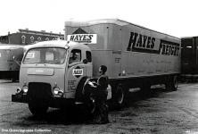 Прикрепленное изображение: hayes_freight_line_white_3000.jpg