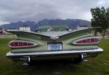 Прикрепленное изображение: 1959_Chevrolet_Impala_seafoam_green_E.jpg
