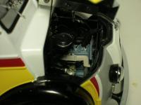 Прикрепленное изображение: DSCN4529_resize.JPG