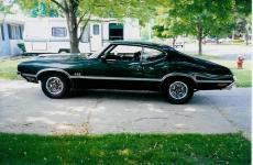 Прикрепленное изображение: 1970_oldsmobile_442.jpg