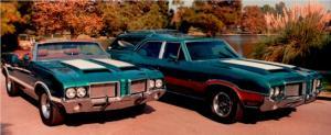 Прикрепленное изображение: 1972_Olds_Vista_Cruiser_442.jpg