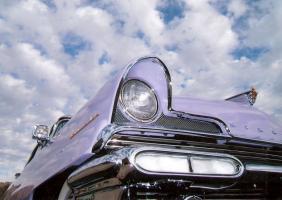 Прикрепленное изображение: 1956_linc_premier_cm_usa.jpg