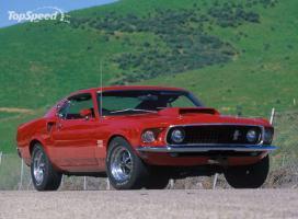 Прикрепленное изображение: 1970_Ford_Mustang_Boss_429_3_8w.jpg