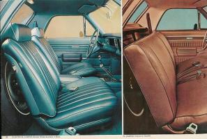 Прикрепленное изображение: 1968_El_Camino_interior_view.jpg