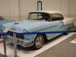 Прикрепленное изображение: 1955_chevrolet_bel_air_convertible_03_dvdb08.jpg