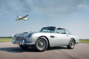 Прикрепленное изображение: James_Bond_1964_Aston_Martin_DB5_114_resize.jpg