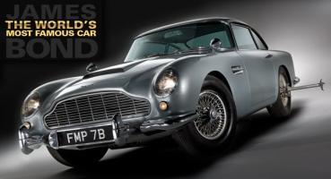 Прикрепленное изображение: James_Bond_1964_Aston_Martin_DB5_001_copy.jpg