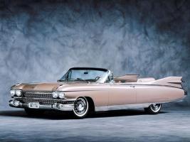 Прикрепленное изображение: Cadillac_Eldorado_Biarritz_1959.jpg