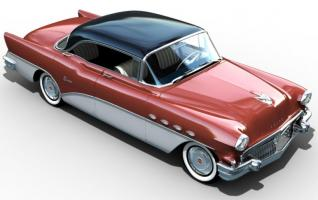 Прикрепленное изображение: Retro1956_Buick_Super_Roadmaster.jpg