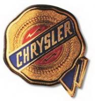 Прикрепленное изображение: chrysler3_resize.jpg