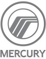 Прикрепленное изображение: top_mercury_logo3_resize.jpg